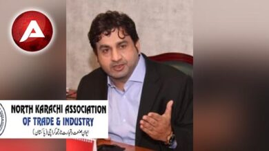 Photo of Pakistan's inclusion in the Amazon list will boost exports: NKATI