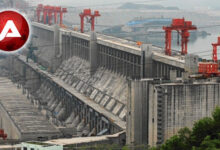 Photo of Pakistan, China remain committed for timely completion of Dasu Hydropower project