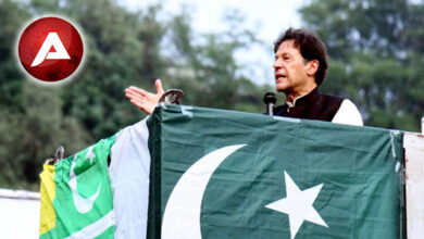 Photo of Countries with rule of law for all its citizens have always progressed, says PM Imran Khan
