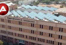 Photo of Usman Institute of Technology wins 23 projects in Ignite funds start-up program