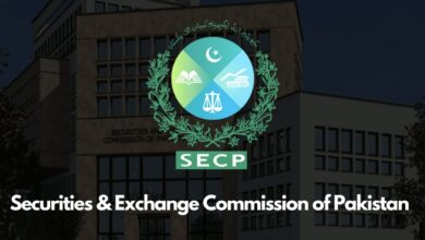 Photo of SECP Introduces Major Capital Market Reforms