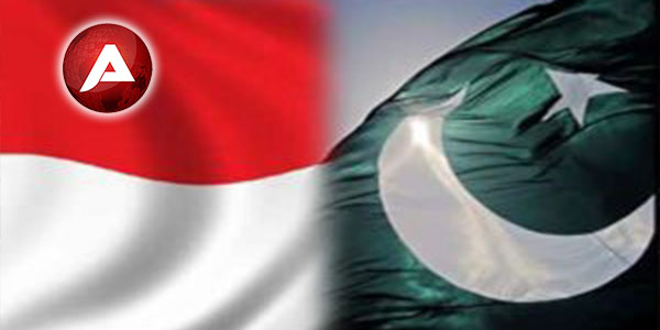 Photo of Indonesia to form Indonesia Pakistan Youth Forum to rekindle the friendship with Pakistan