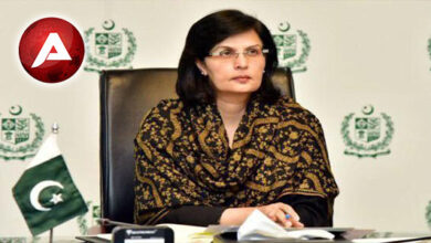 Photo of Rs 12,000 Ehsaas relief cash to be provided to each family of Harnai: Dr. Sania Nishtar